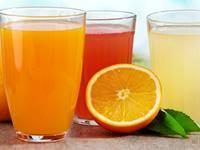 Which Juice Is Best For Diabetes