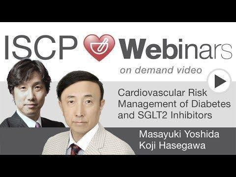 Sglt2 Inhibitors: An Effective Option For Diabetes Management