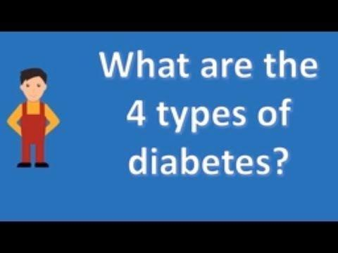 Most Adult Americans Who Have Diabetes Have Which Form?