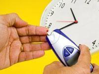 How Often Do You Check Your Blood Sugar With Type 2 Diabetes