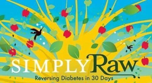 Reversing Diabetes In 30 Days