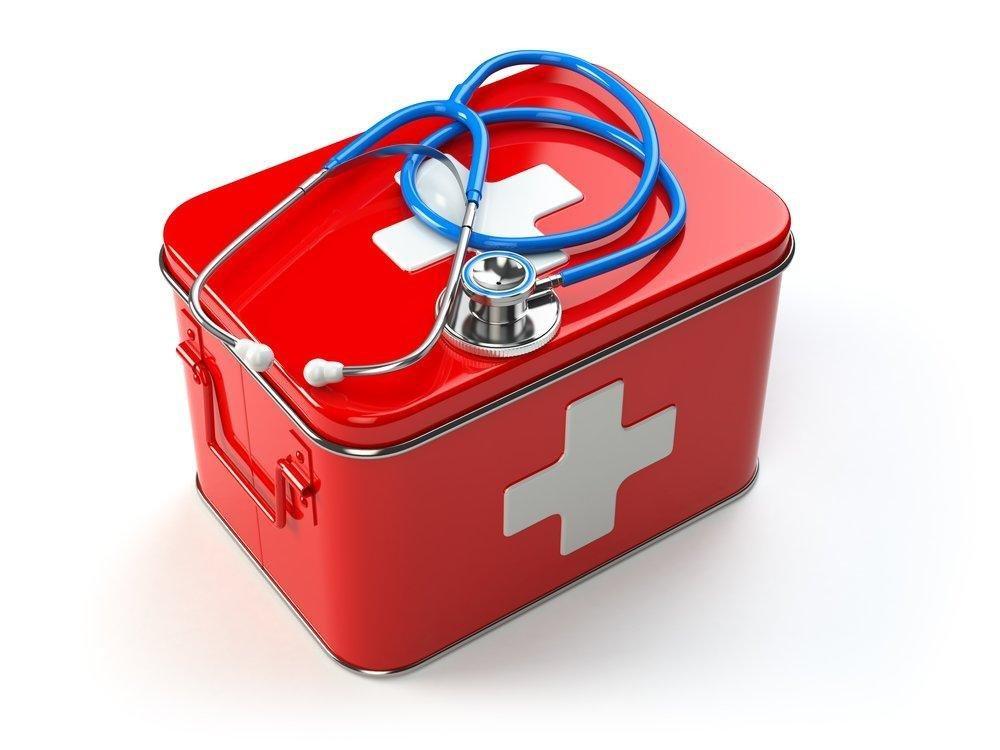 Disaster Preparedness And Diabetes