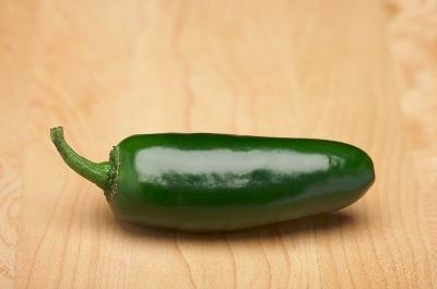 Are Jalapeno Peppers Good For Diabetics?
