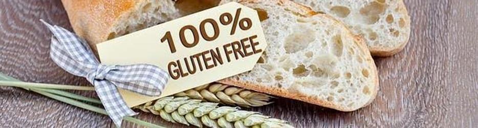 Las Dietas Sin Gluten Se Asocian A Un Mayor Riesgo De Desarrollo De Diabetes Tipo 2