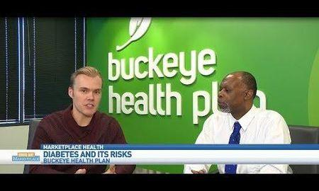 Prevention And Management For Diabetes