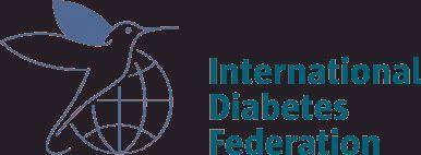 International Diabetes Federation 2018