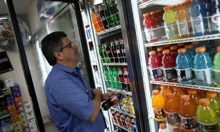 Are Ketosis Drinks Safe