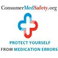 High-alert Medications - Oxycodone With Acetaminophen