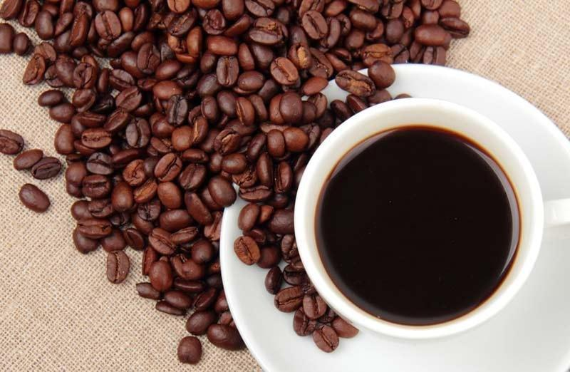 Coffee And Diabetes: Your Need To Know Facts
