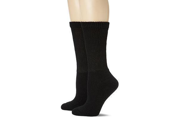 Diabetic Socks Amazon