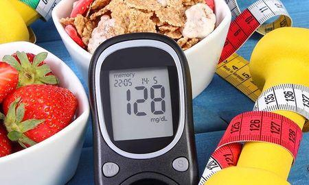 How To Gain Weight For Diabetics Type 2