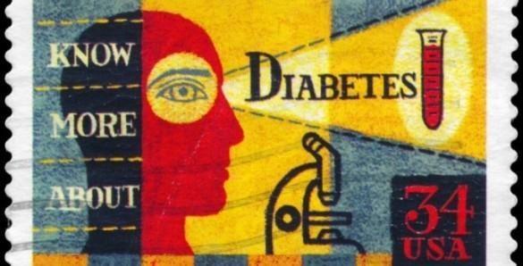 Pre Diabetes Reversal Success Stories