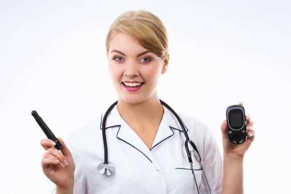High Amounts Of Fat May Improve Insulin Sensitivity – New Study