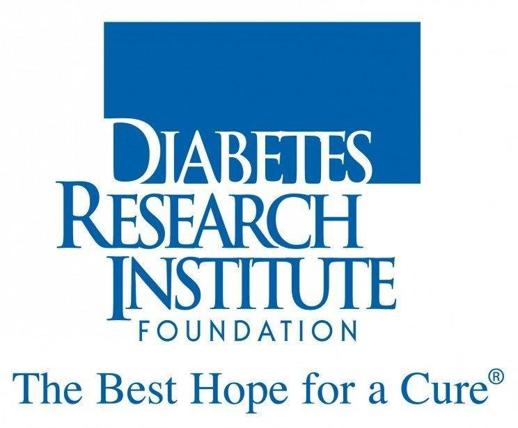 Diabetes Research Institute Foundation: Focused On Finding A Cure