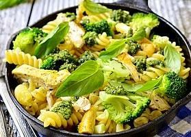 Diabetic Ground Turkey Casserole Recipes