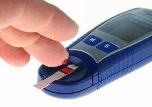 Is A Fasting Blood Sugar Of 105 Bad?