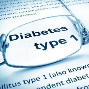 Type 1 Diabetes | Health24