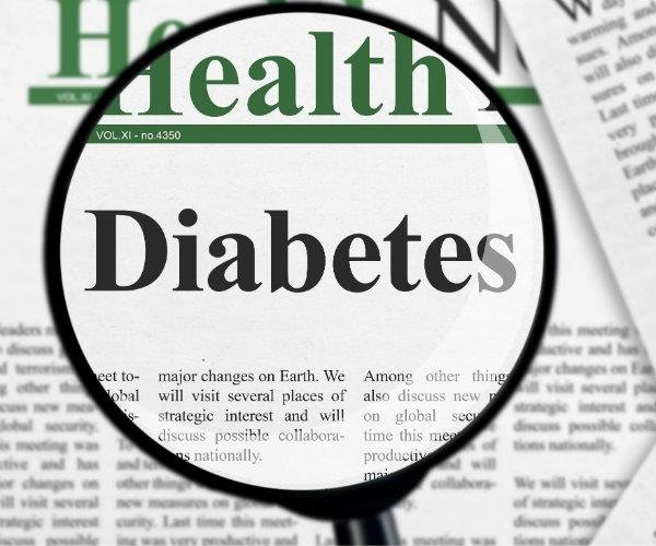 How To Reverse Type 2 Diabetes: Expert