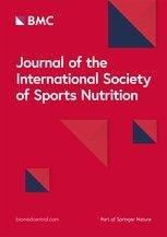 A Review On Effects Of Conjugated Linoleic Fatty Acid (cla) Upon Body Composition And Energetic Metabolism