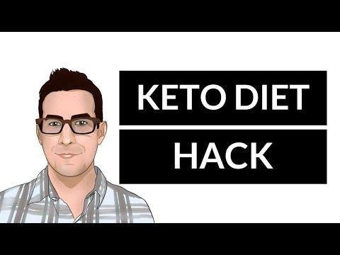What Is Ketosis Diet And What Does It Contain?