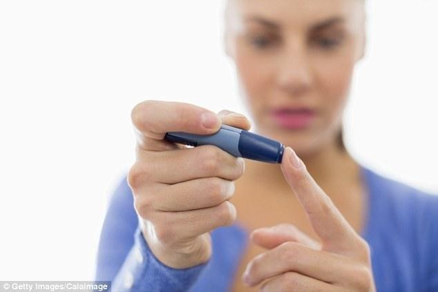 Can Diabetes Be Diagnosed With One Blood Test?