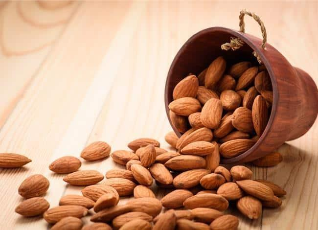 Is Almond Milk Good For Diabetes