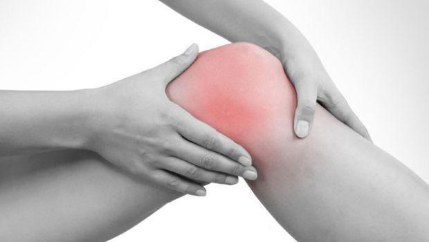Foods That May Trigger Joint Pain: Here's What Not To Eat