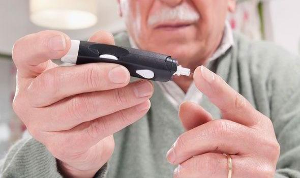 Early Death Warning As Diabetes Crisis Worsens