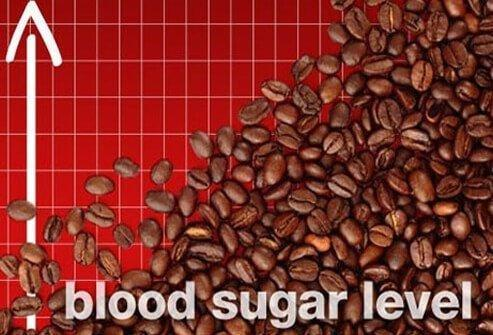 How Do You Correct Low Blood Sugar?