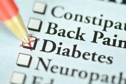 Autoimmune or not: What's Type 1b diabetes?