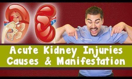 No Diabetic Retinopathy Icd 10