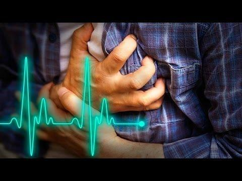 Why Diabetes Causes Heart Disease