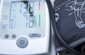 Increased Potassium Intake Counteracts Hypertension And Diabetes