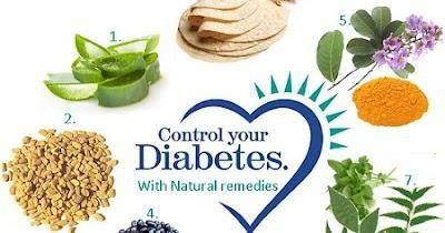 The 30 Day Diabetes Cure Bottom Line Books