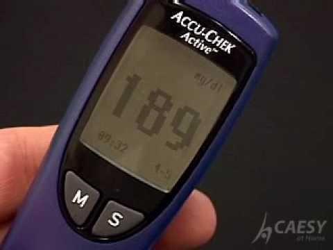 Diabetes Can Contribute To Gum Disease.