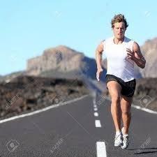 Swollen Hands & Fingers In Diabetic After Running: Causes