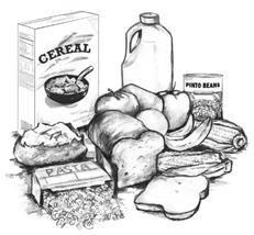 Diabetes Diet Carbs Per Day