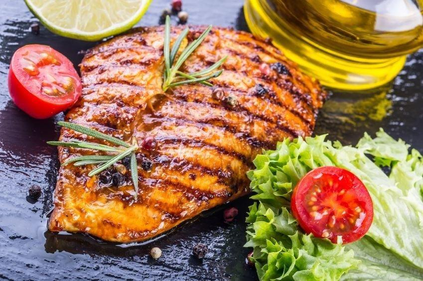 Pros & Cons Of A Ketogenic Diet—many Benefits Including Fat Loss & Better Health!