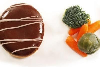 Diabetic Exchange List For 1400 Calorie Diet
