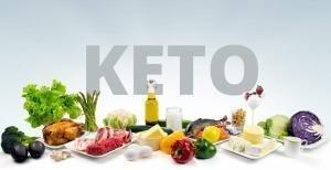 Being Ketogenic Increases Brain Function