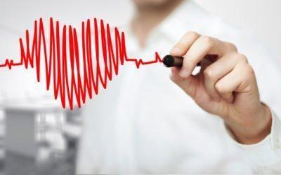 Heart Disease Quiz