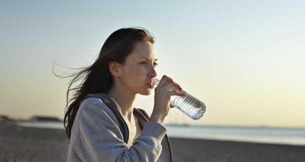 5 Causes For Excessive Thirst You Might Not Know About