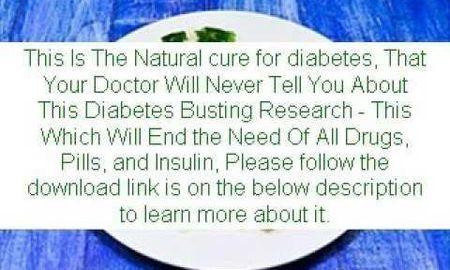 Diabetic Cystopathy Treatment