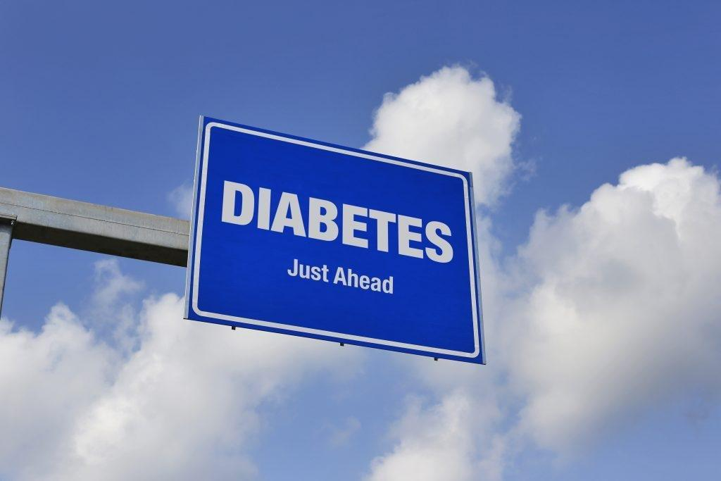 What Is Meant By The Term Pre Diabetic?