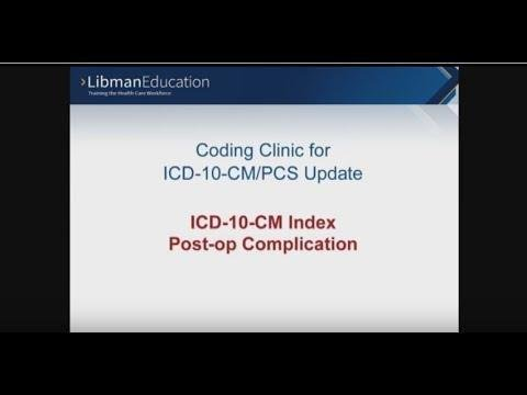 2013 Icd-9-cm Diagnosis Code 250.00 : Diabetes Mellitus Without Mention Of Complication, Type Ii Or Unspecified Type, Not Stated As Uncontrolled