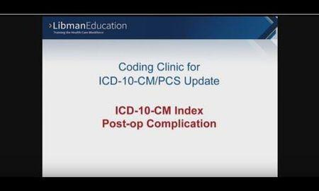 Icd 10 Code For Hyperglycemia With Diabetes
