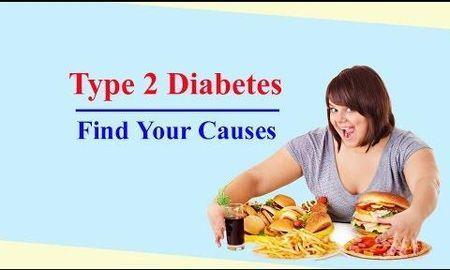 Reddit Diabetes Type 2
