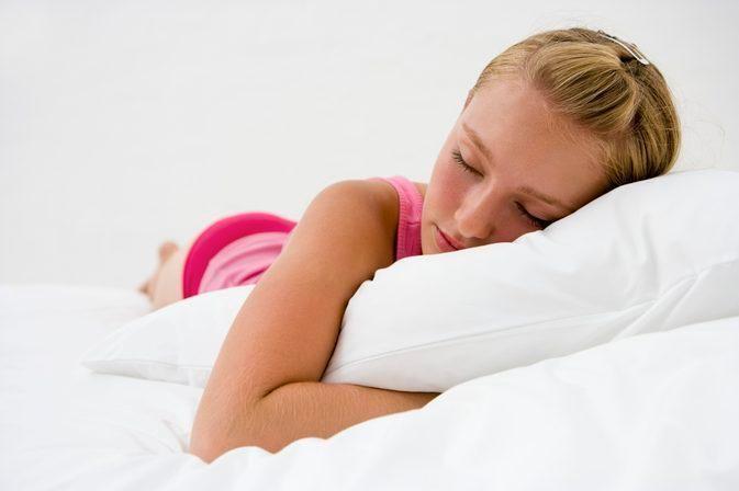 Night Sweats Leg Cramps Diabetes