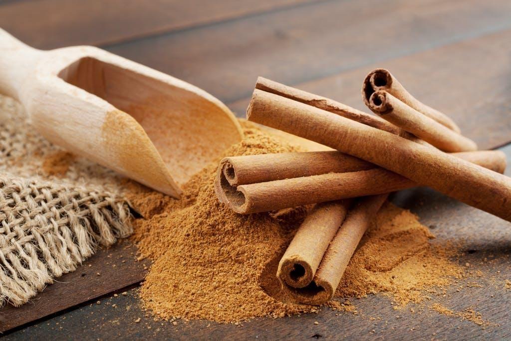 How To Take Cinnamon For Diabetes