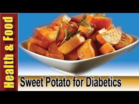 Sweet Potato Wedges Gestational Diabetes Uk